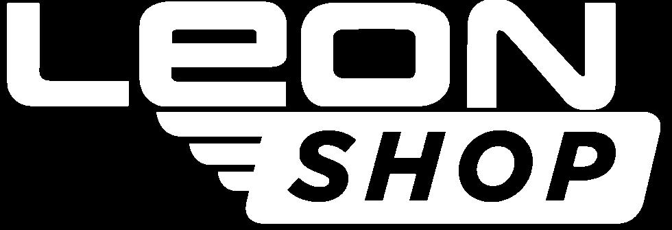 logo-inverse-190x43
